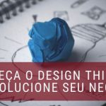 Design-thinking-problem-solving