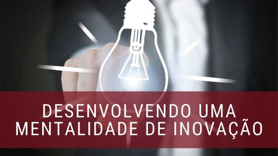 mentalidade-da-inovacao