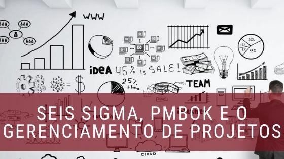 Seis Sigma PMBOK