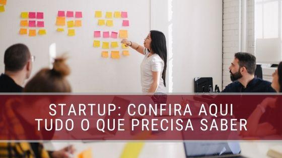 startup-fm2s0blog
