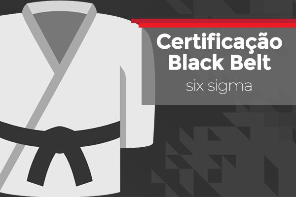 black belt oratoria