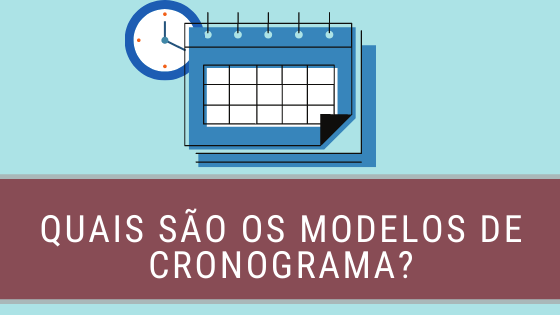 modelo-cronograma