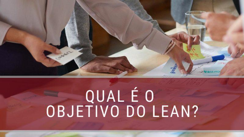 O-OBJETIVO-DO-LEAN-fm2s