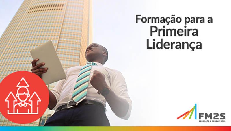 primeiralideranca_curso.banner