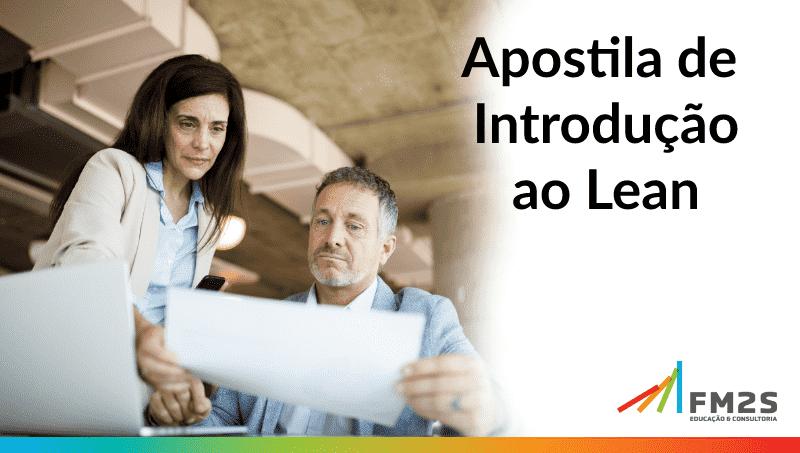 apostila-introducao-lean