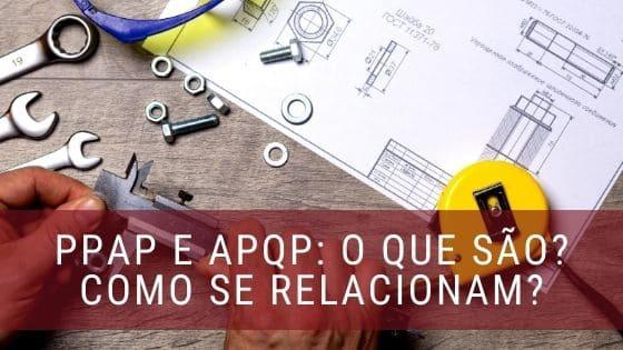 PPAP-APQP