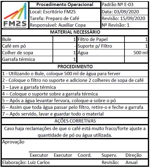 POP Café