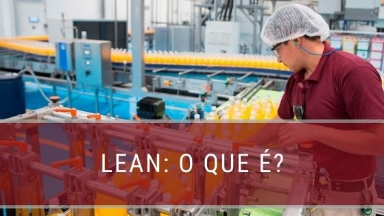 lean-oqueé-blog