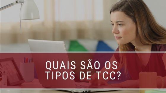 tipos-de-tcc-blog