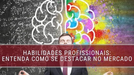 Habilidades-Profissionais-fm2s-blog