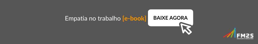 Ebook empatia