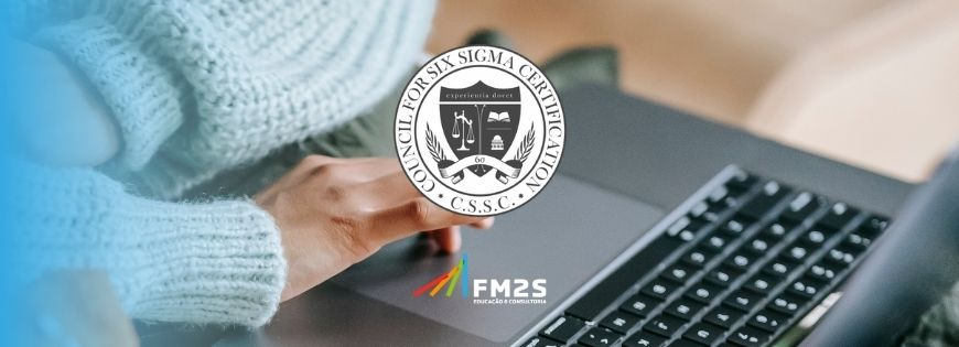 The Council for Six Sigma Certification