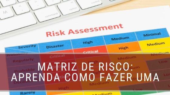 Matriz-de-risco