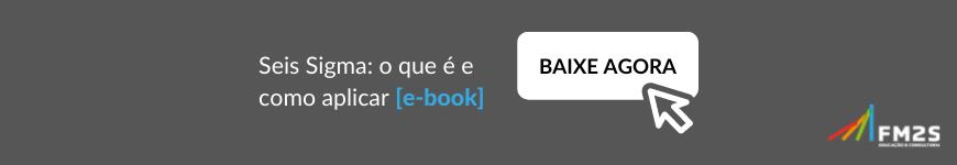 Seis Sigma ebook