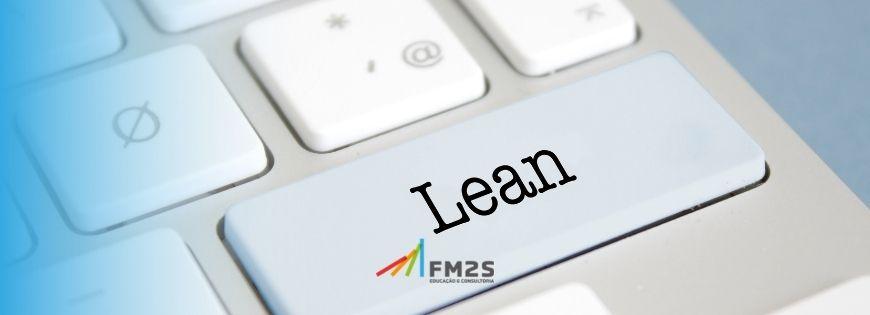 Lean na FM2S