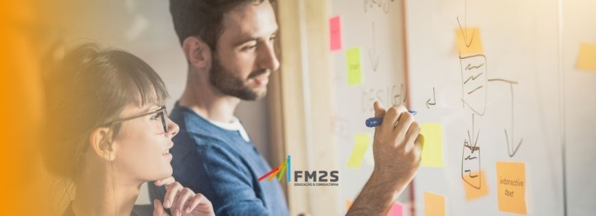Design Thinking e Six Sigma