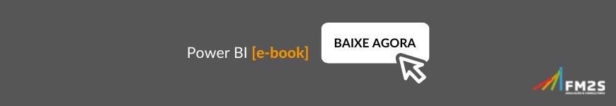 E-book Power BI