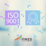 Auditor ISO 9001